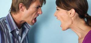 Gewalt am Arbeitsplatz - so lässt sie sich verhindern