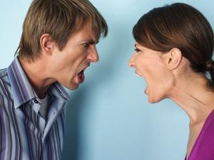Verwirkung des Trennungsunterhalts durch schwere Verfehlung