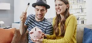 "Neue Crowdinvesting-Plattform Moneywell fördert ""Grownups"""