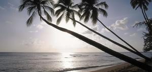 Fristverlängerung eines Anwalts wegen Urlaub und  Überlastung