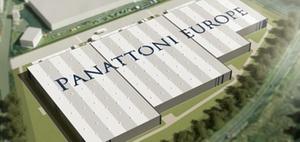 Panattoni entwickelt weitere Logistikparks spekulativ