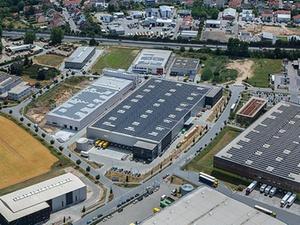 Panattoni will 200 Millionen Euro in Deutschland investieren