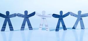 Demografiemanagement: Strategien gegen Fachkräftemangel
