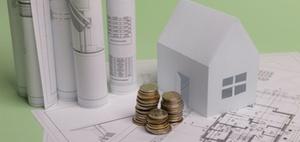 Sozialer Wohnungsbau: Wohnraumförderung in den Bundesländern