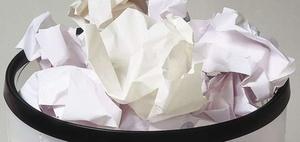 Rechtsmittelfrist durch Fax-Eingang bei der Justizkasse versäumt