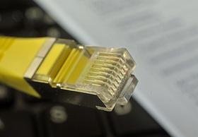 Papierrechnung wird als elektronisch als PDF übermittelt