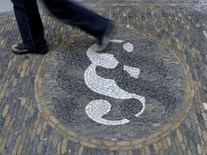 Beamtenlaufbahn in Thüringen soll attraktiver werden
