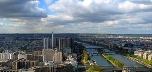 """Commerz Real veräußert Büroimmobilie """"Portes de France"""""""