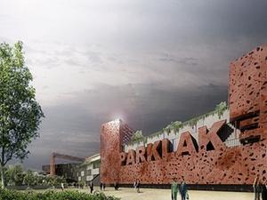 Sonae Sierra und Caelum bauen Shopping-Center in Bukarest