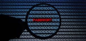 Checkliste: IT-Sicherheit im Homeoffice und Passwörter