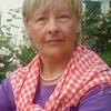 Patricia Deneke