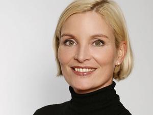 Patricia Haß-Priske verantwortet HR bei Ruag