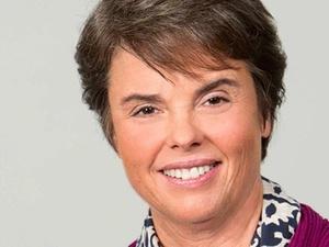 Neue Personalleiterin bei Prisma und OEKB Versicherung