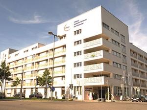 Patrizia kauft Ludwigshafener Pflegeheim für Spezialfonds