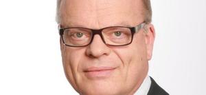 bAV: Neue Chancen für den Pensionsfonds