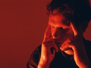 Schmerzensgeldhöhe bei psychosomatischen Unfallfolgen