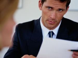 Interne Ermittlungen bei Compliance-Verstößen
