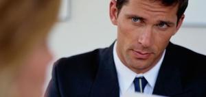Hinweispflichten für steuerliche Beratern nach § 102 StaRUG
