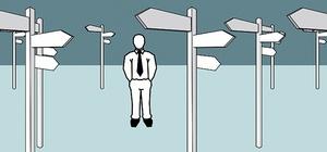 Unternehmenswerte: Marketing oder Realität?