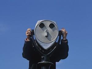 Arbeitnehmer wollen 2013 ihre Arbeit lockerer angehen