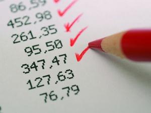 Baden-Württemberg: Gespräche über Sparpaket werden fortgesetzt