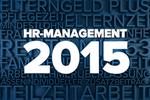 HR-Management 2015