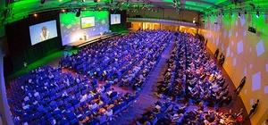 Personalmanagementkongress 2015: Der Tag der Personaler