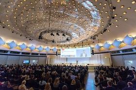 Personalmanagementkongress 2017