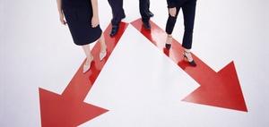 Geschäftsführer als Haftungsschuldner: Ermessensausübung