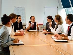 Personalräte in der Verwaltung können mehr mitbestimmen