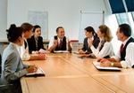 Besprechungen effizient gestalten