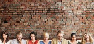 Wie verändert sich die Arbeitswelt?: Digitalisierung