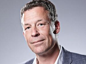 Peter Brors ist neuer Personalchef beim Handelsblatt