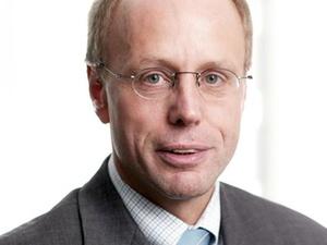 Peter Engelen verlässt Tui-Vorstand