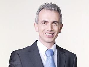Frankfurter OB Feldmann will Wohnungsnot zum Thema machen