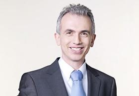 Peter Feldmann_Oberbürgermeister OB Frankfurt