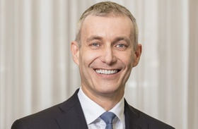 Peter Finkbeiner