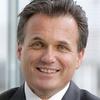 Dr. Peter H. Körner