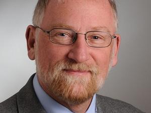 Neuer Personalleiter bei Michelin in Bad Kreuznach