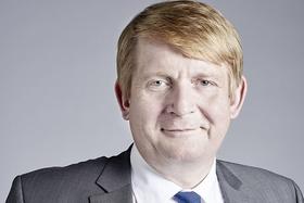 Peter Mantsch