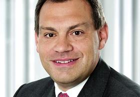 Peter Sassenfeld