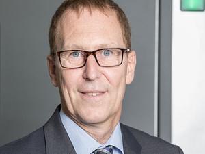Orwo Net beruft weiteren Geschäftsführer