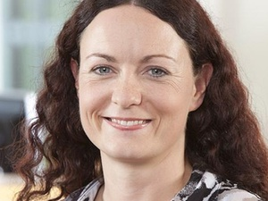 Petra Kempel ist neuer AHG-Personalvorstand