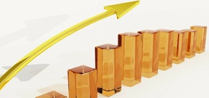 Immobilienmarkt 2020: Für Investoren weiterhin alternativlos