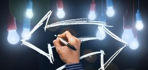 Studie: So entwickelt sich die Weiterbildung der Mitarbeiter