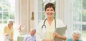 Untergrenzen für Pflegekräfte in weiteren Klinikstationen