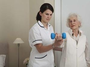 Experten kritisieren wichtige Details bei Pflegereform