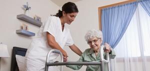 Absetzbarkeit Pflegekosten: Pflegerqualifikation nicht relevant