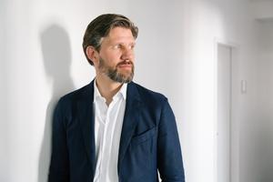Philip Reimann