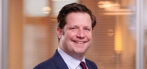 Philipp Byers im Interview zur Datenschutzgrundverordnung
